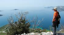 Konavle Hiking Tour from Dubrovnik, Dubrovnik