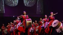 Fire of Anatolia 2-hour Dance and Music Show from Side, Side, Concerts & Special Events