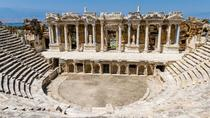 Private tour to Pamukkale hot springs and Aphrodisias ancient city, Fethiye, Private Sightseeing ...