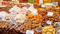 Turgutreis Market from Bodrum, Bodrum