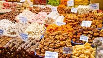Turgutreis Market from Bodrum, Bodrum, Full-day Tours