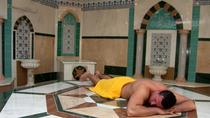 Turkish Bath in Kemer, Kemer, Hammams & Turkish Baths