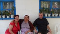 Turkish Village Trip, Bodrum, Day Trips
