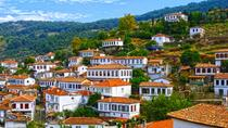 Turkish Village with Wine Tasting, Aegean Coast