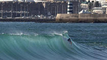 3-Night North Coast Surf Trip from Lisbon, Lisbon, Surfing & Windsurfing