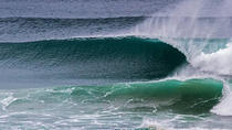 3-Night Surf Trip in the Central Coast from Lisbon, Lisbon, Surfing & Windsurfing