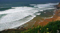 8 Days and 7 Nights at Surf Family in Ericeira from Lisbon, Lisbon, Multi-day Tours