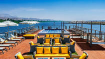 06 Nights cruise on The Oberoi Philae (Aswan to Luxor) by flight from Cairo, Cairo, Day Cruises
