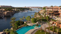 10-Day Luxury Golden Egypt Tour from Cairo, Cairo, null