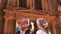 11-Day Egypt & Jordan Discovered tour, Luxor, Balloon Rides