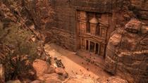 11-Day: Egypt and Jordan Tour, Cairo, Multi-day Tours