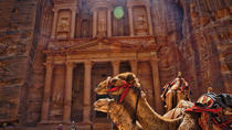 14 Days Egypt Jordan Highlights Tour, Cairo, Multi-day Tours