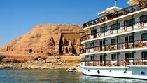 24 Day tour - Egypt has it All, Cairo, Multi-day Tours