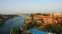 5-Star, 9-Night Private Tour from Cairo, with Nile Cruise and Alexandria Tour, Cairo, Multi-day ...