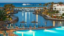 7 Night All Inclusive 5 Star Resort with Activities Included, Charm el-Cheikh