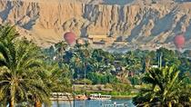 7-Night Classical Egypt Tour with Nile Cruise, Cairo, Multi-day Cruises
