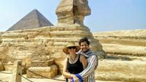 7-Night Classical Egypt Tour with Nile Cruise, Cairo, Day Trips