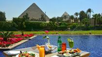 8-Day Essential Egypt Tour, Cairo, Day Trips