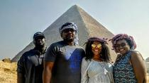 8-Night Ancient Egypt Luxury Tour from Cairo: Private or Small Group, Cairo, Multi-day Tours