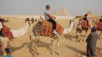 9-Day Egypt Highlights Tour from Cairo , Cairo, Multi-day Tours