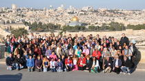 A Pilgrimage To The Holy Land, Jordan, Egypt & Dubai, Dubai, Multi-day Tours