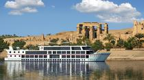 Ancient Egypt 14 nights from London to Luxor and Hurghada Red Sea, Luxor, Cultural Tours