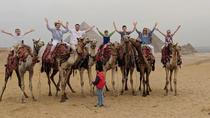 Group tour 9-Day Nile Jewel, Nile Cruise & Hurghada Red Sea, Cairo, Multi-day Cruises