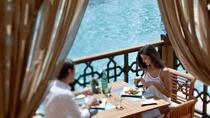 Nile 12-Day 5-Star Luxury Cruise from Cairo and Stay in Sharm El Sheikh, Cairo, Multi-day Tours