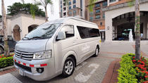 Jaco Airport Transfers, Jaco, Airport & Ground Transfers
