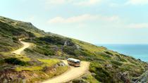 Santa Catalina Island Skyline Drive Tour, Catalina Island, Day Trips