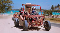 Dominican Backroad Buggy Adventure from Punta Cana, Punta Cana, 4WD, ATV & Off-Road Tours