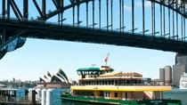 Focus Sydney Photography Tour, Sydney, Photography Tours