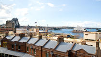Sydney Harbour Photography Fun Walking Tour, Sydney, Photography Tours