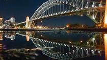 Sydney Photo Hotspots, Sydney, Photography Tours