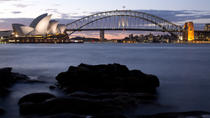 Sydney Sunset DSLR2 Photography Tour, Sydney, Photography Tours