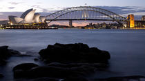 Sydney Sunset Photography Tour, Sydney, Photography Tours