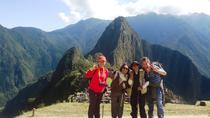 Private and Flexible Tour of Machu Picchu from Aguas Calientes, Peru, Cusco, Private Sightseeing ...