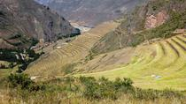 Private Full-Day Sacred Valley Tour with Pisac Ruins, Cusco, 4WD, ATV & Off-Road Tours