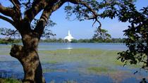 Anuradhapura Private Day Trip from Colombo, Negombo, or Katunayaka, Colombo, Private Sightseeing ...