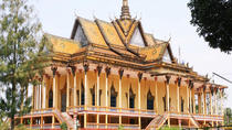 Kratie Culture and Wildlife, Kratie, Day Trips