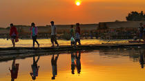Mekong Explorer Tour Package, Siem Reap, Cultural Tours