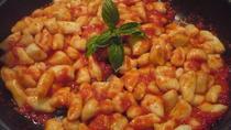 Rome Cours De Cuisine - Cours de cuisine rome