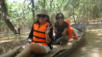 Full-Day Tour of Kompong Phluk and Tonle Sap Lake by Boat, Siem Reap, Day Cruises