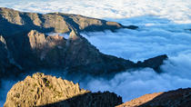 Full Day Madeira East Island Small-Group Tour , Funchal, Day Trips