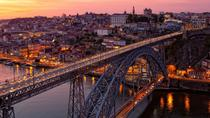 Full-Day Porto Tour, Porto, Full-day Tours