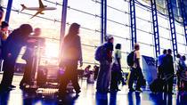 Lisbon Airport Arrival Shared Transfer, Lisbon, Airport & Ground Transfers