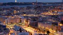 Lisbon City Center: Best of Lisbon, Lisbon, City Tours