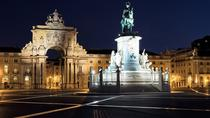 Live Fado Tour in Lisbon with Dinner, Lisbon, Dinner Packages