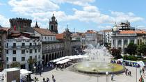 Original Braga City Tour, Braga, Day Trips
