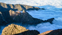 Private Full Day Madeira East Island Tour with Private Vehicle, Funchal, Day Trips
